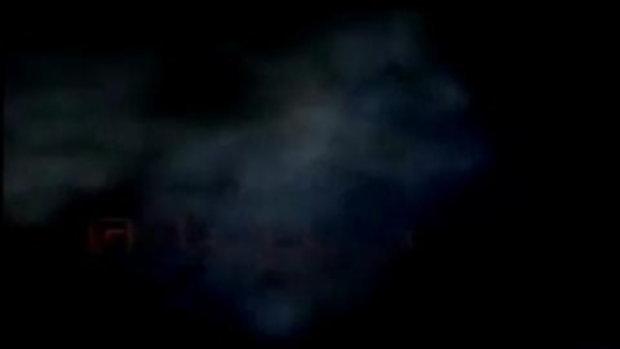 คนอวดผี (17-08-54) - ล่าท้าผี บ้านร้างกลางเมือง 1/4