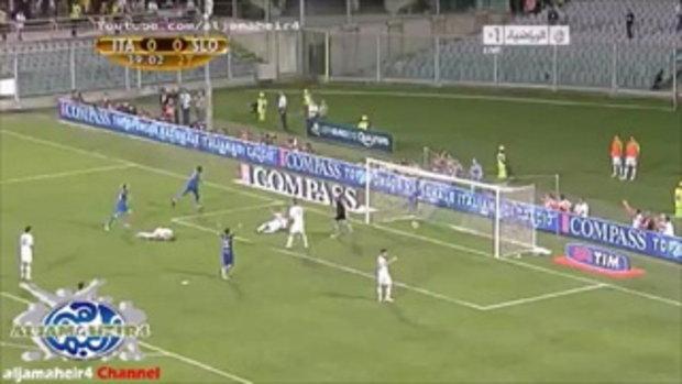 อิตาลี 1-0 สโลเวเนีย ไฮไลท์