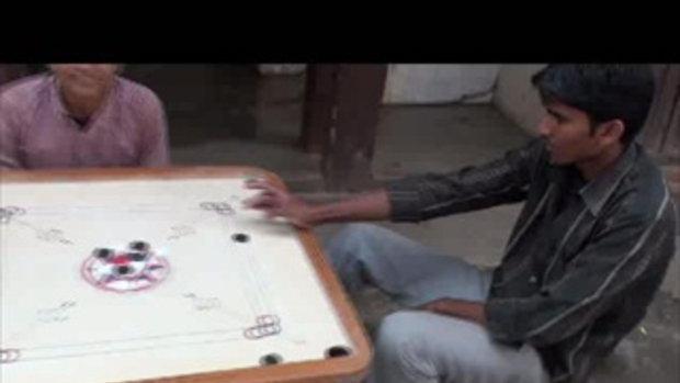 เจโอ๋เวสป้าผจญภัย-เกมของชาวเนปาล