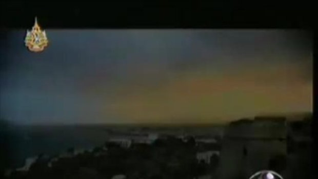 วู้ดดี้เกิดมาคุย - ท็อป ณัฐเศรษฐ์,ไอซ์ อภิษฎา ท่อง Ibiza Spain 3/5