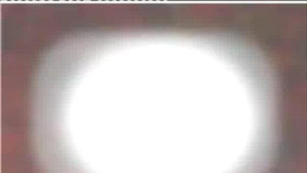 จิตสัมผัส 29 พฤศจิกายน 2554  3/6