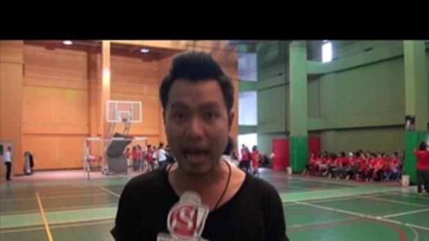 sanook sport day 2555  1