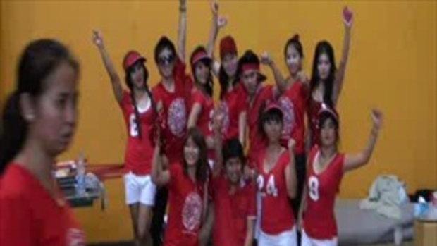 sanook sport day 2555 20