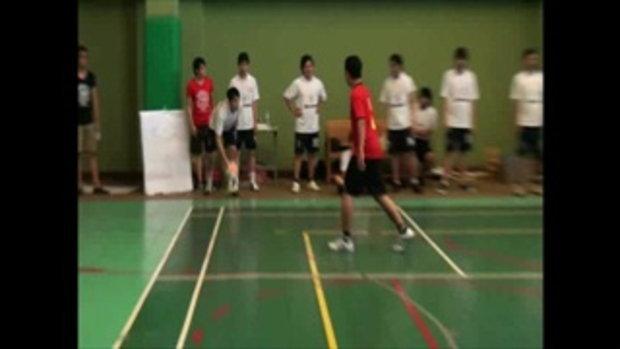 sanook sport day 2555 9