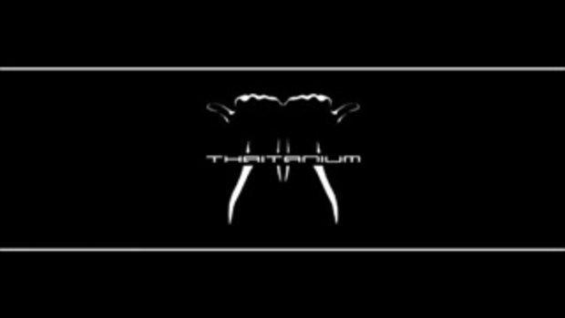 Come Alive Full Music Video by Thaitanium