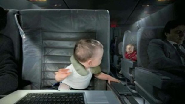 NEW E_TRADE Baby First Class by sia.co.th