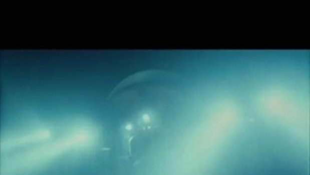 Titanic 3D - Trailer (ซับไทย)