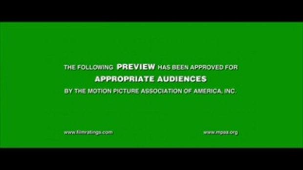 Prometheus - Trailer 2 ซับไทย