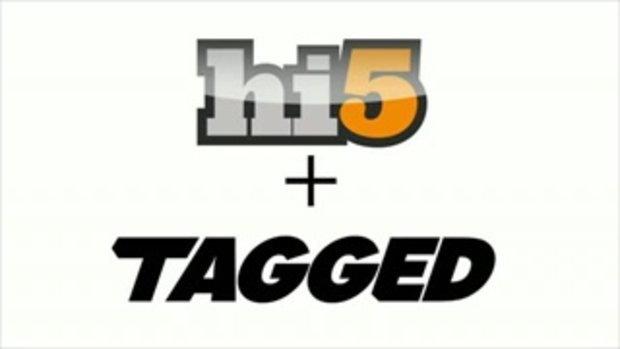 Hi5 คืนชีพ เปลี่ยนโฉมใหม่…กู้ศรัทธาแฟนๆ