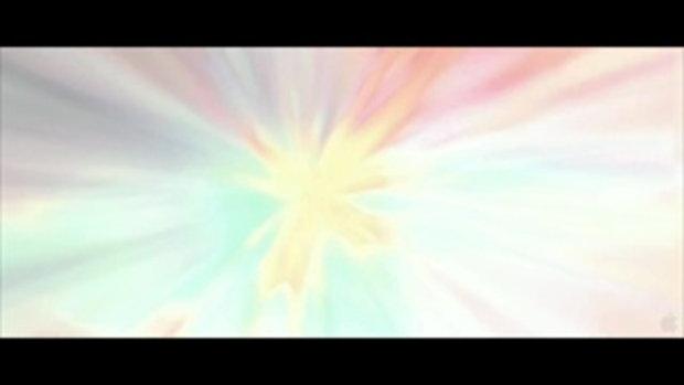 Looper - Trailer Countdown Preview