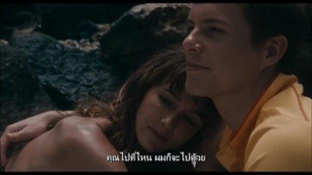 Bait 3D โคตรฉลามคลั่ง - Trailer (ซับไทย)
