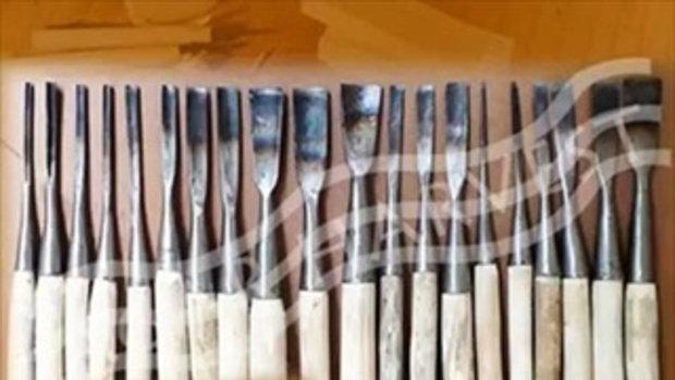 Agarharvest Agarwood products