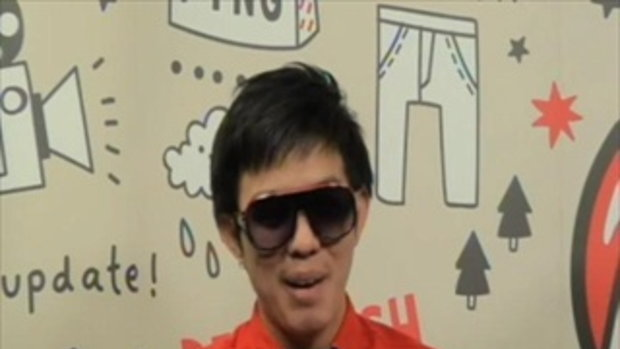 Sanook Live chat - เอ๊ะ จิรากร