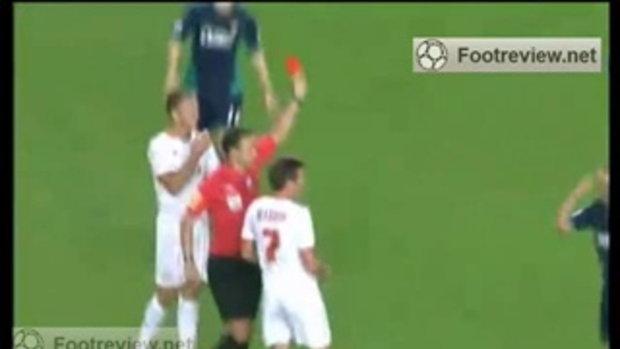 มิลตัน คีนส์ ดอนส์ 0-2 ซันเดอร์แลนด์ (แคปิตอล)