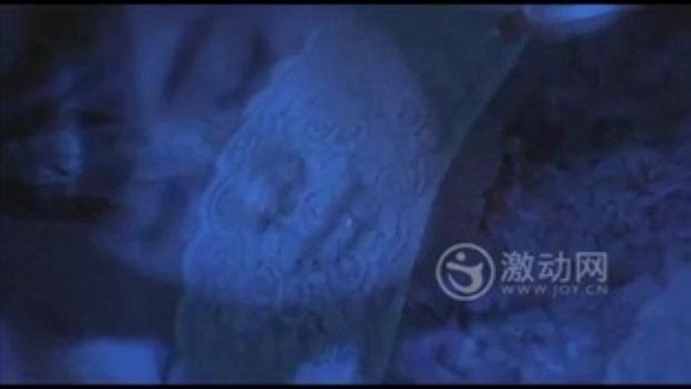 สาวญี่ปุ่น อวดเรือนร่าง สุดสะบึม ให้หนุ่มๆน้ำลายไหล18+