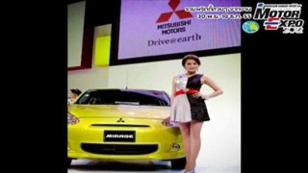 Motor Expo 2012  5/7