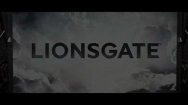 LOL - Trailer (ซับไทย)