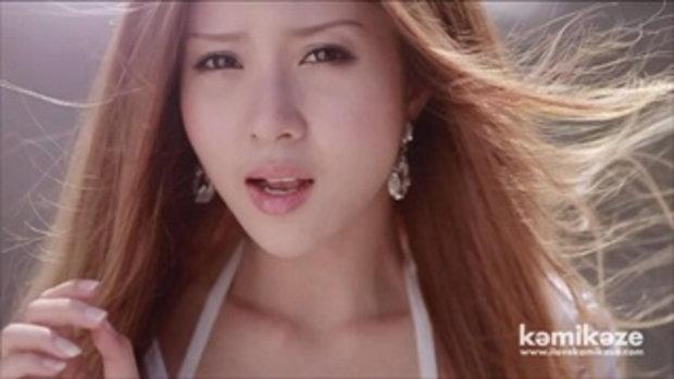 [Teaser] ไม่รัก..จำได้ - Neko Jump Ahhh!