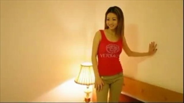 Hau Truong Chup สาวเวียดนามทรงโต คู่แข่งเอลลี่