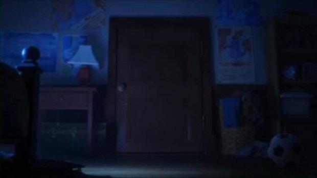 Monsters University - Teaser Trailer