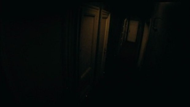 Apartment 143 - Trailer (ซับไทย)