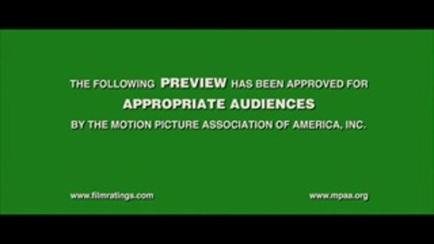 ตัวอย่าง Savages - Trailer