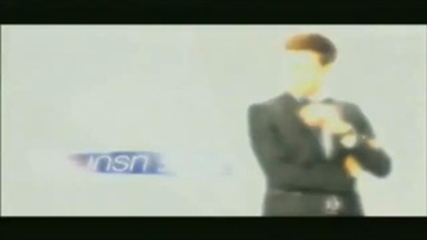 SuperStars สุภาพบุรุษจุฑาเทพ 16 ธันวาคม 2555  1/3