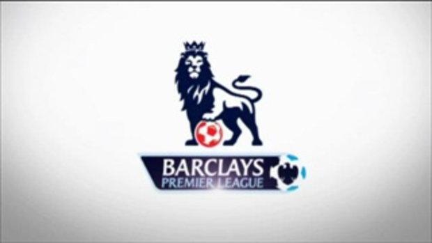 ไฮไลท์ฟุตบอล พรีเมียร์ลีก นอริช ซิตี้ 0-0 เชลซี