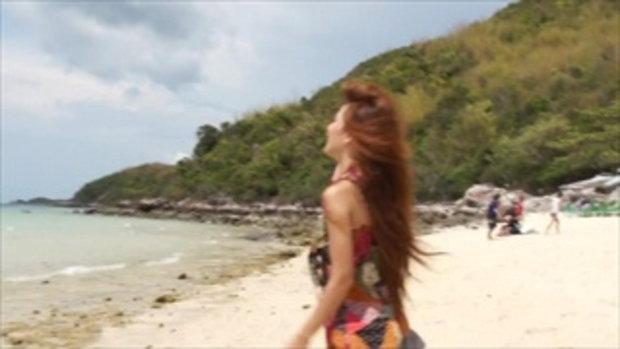 MV ทิวา Hula Hula 2012 By น้องเพียว