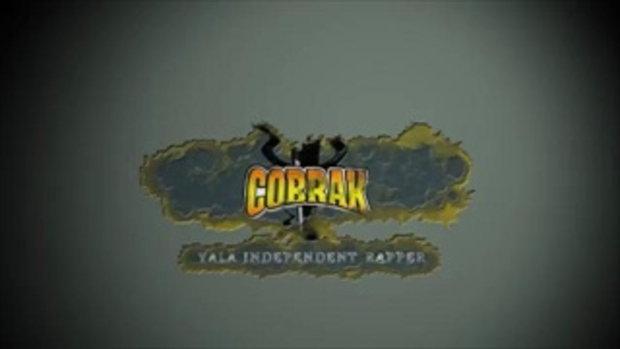 โคตรเฟี้ยว - CobraK เหน็บแนมสังคม แบบแสบๆคันๆ