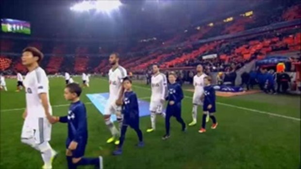 ไฮไลท์ฟุตบอล ชัคเตอร์ โดเน็ตส์ค 0-0 เลเวอร์คูเซ่น
