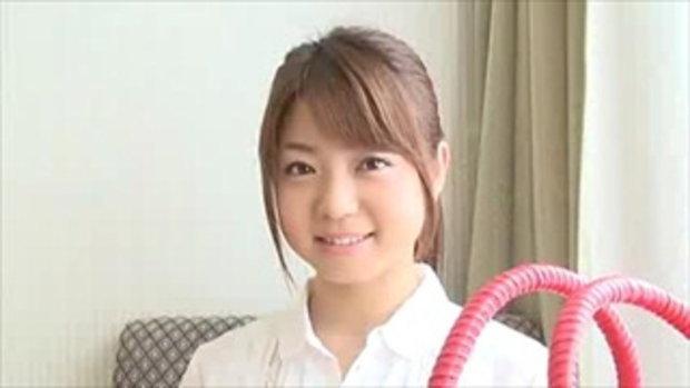 เซ็กซี่ Shizuka Nakamura 18+P.30