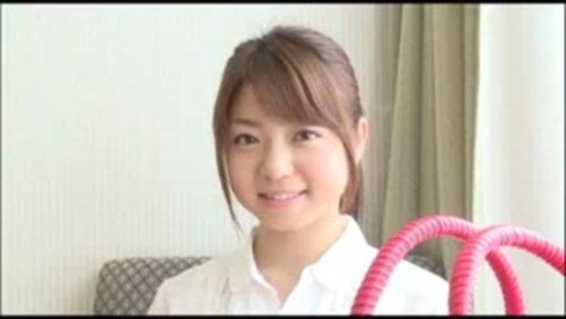 เซ็กซี่ Shizuka Nakamura 18+P.18