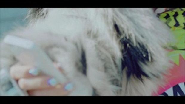 2NE1 - HAPPY M_V.mp4