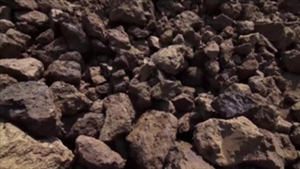 คลิปอ๊อด อ๊อด : ดินที่ใช้ทำกระเบื้องหลังคาเรือนไทย เป็นอย่างไร??