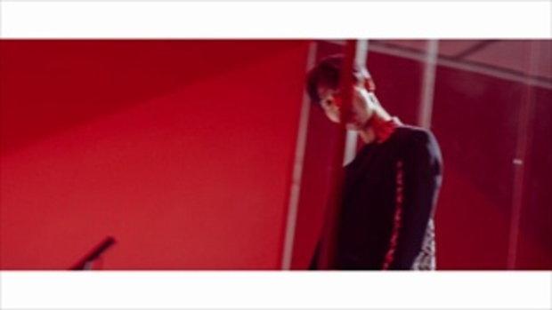 เพลง Dynamite - VIXX