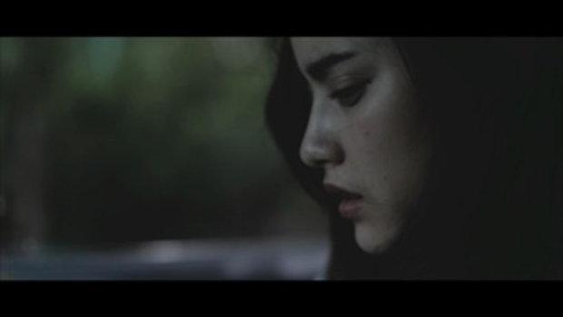 เพลง ไม่เป็นไร - THE MOUSSES
