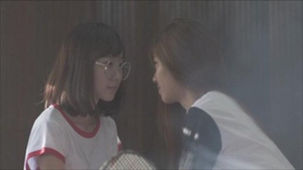 เพลง จูบปาก - จูบปาก - Single