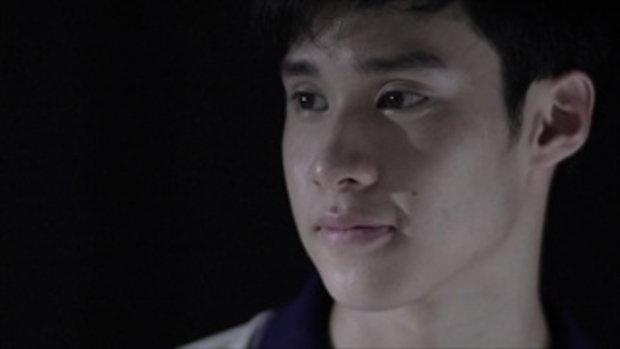เรื่องเมื่อคืน Ost. Make it Right รักออกเดิน - น้ำชา [Official MV]