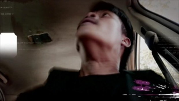 เพลง ค้นใจเธอให้เจอฉัน Ost.คุณนายสายลับ [Official MV]