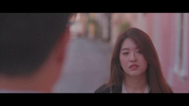 กราบขอร้อง - TONY PHEE [Official MV]