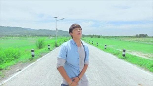 คนที่ไปกับเธอ (เพลงประกอบซีรีส์ รักฝุ่นตลบ) - แกงส้ม ธนทัต【OFFICIAL MV】