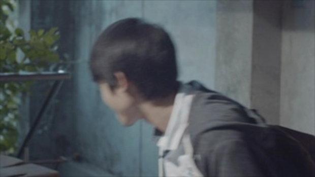 เพลง ลืมว่ารัก Mr.Lazy feat.พีธ พีระ - Mr.Lazy