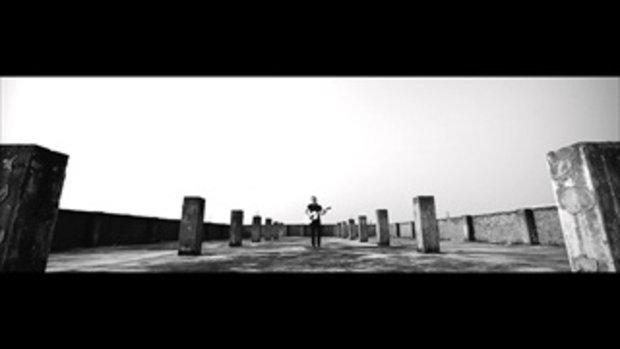 เพลง หลอกตัวเอง - Muzu
