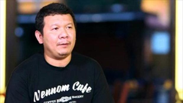 ธารน้ำใจไม่สิ้นสุด คนไทยจะช่วยกันผ่านพ้นสถานการณ์เศร้าโศก