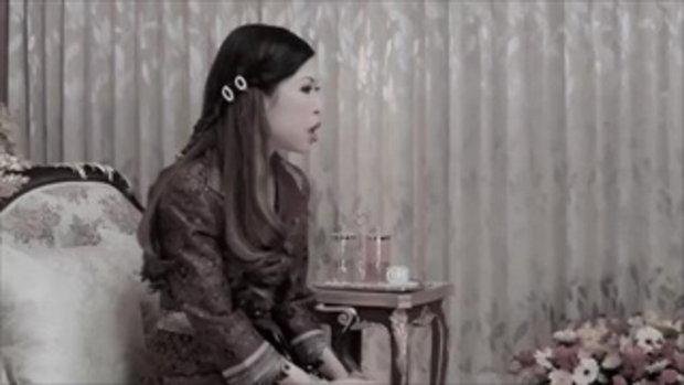 วู้ดดี้เทปพิเศษ : เรื่องราวที่จะทำให้คนไทยจำไปตลอดชีวิต