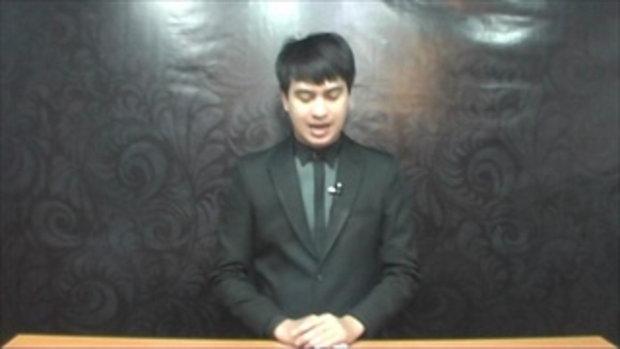 Sakorn News : กฐินพระราชทาน วัดปิตุลาธิราชรังสฤษฏิ์