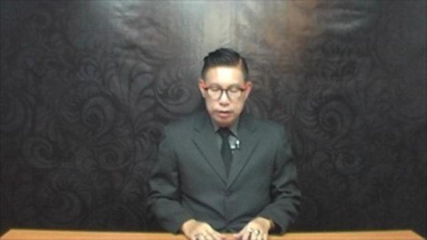 Sakorn News : นิทรรศการโครงการในพระราชดำริฯ