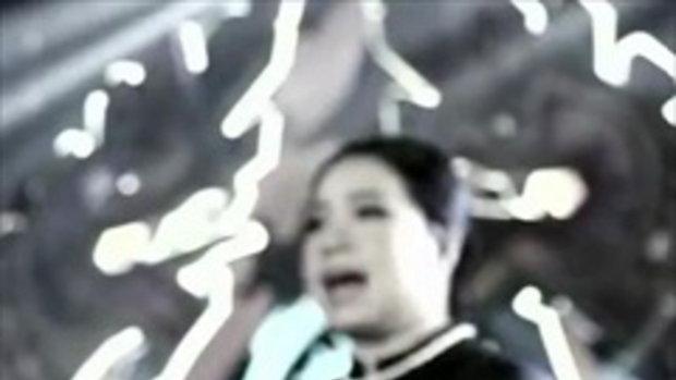 ตุ๊กกี้ โชว์น้ำเสียงอีสานในเพลง ลำภูไทด้วยหัวใจที่ฮักพ่อ ไพเราะมาก