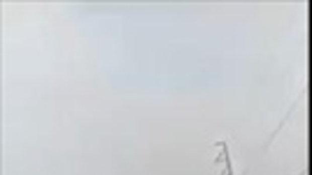 กราบรถกู ระบาดถึงฝรั่ง! คลิป ฝรั่งบังคับคนไทย กราบลูกสาว หลังเฉี่ยวชน #บางขุนเทียน